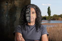 Marcelino Azaguate