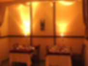 Рестоаран_Европа_Ульяновск.jpg