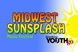 Starting Tonight (Midwest Sunsplash)