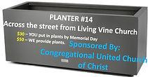 Planter #14 - CUCC.jpg