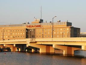 Theda Care Explores Building New Hospital