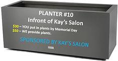 Planter #10 - Copy.jpg