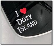 Doty Sticker - Stacked.jpg