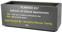 Planter #17 - Vendola Messer Family.jpg