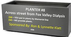 Planter #8 - Ron and Lynnette Klatt.jpg