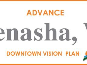 Give Input! Menasha's Vision Plan