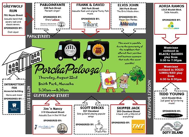 Porcha Map 6.23.png
