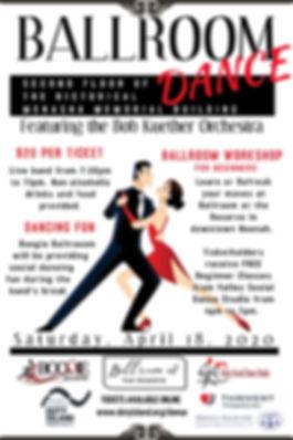 Ballroom Dance Poster.jpg