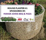 Round Planter #1 - Parker Johns.jpg