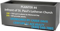 Planter #4 - Century 21 Cassie Davis.jpg