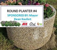 Planter #4 - Mayor Dean Kaufert.jpg