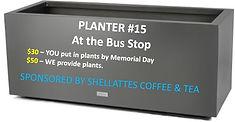 Planter #15.jpg