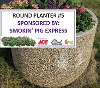 Round Planter #5.jpg