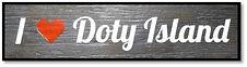 Doty Sticker - Horizontal.jpg
