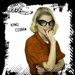 King Cobra.jpg