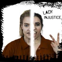 Lady Injustice.jpg