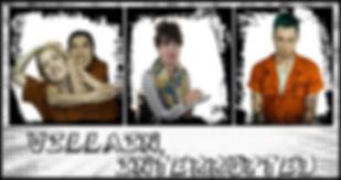 VI Banner.jpg