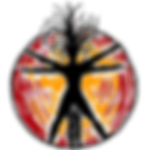 Logo PNG no title.png