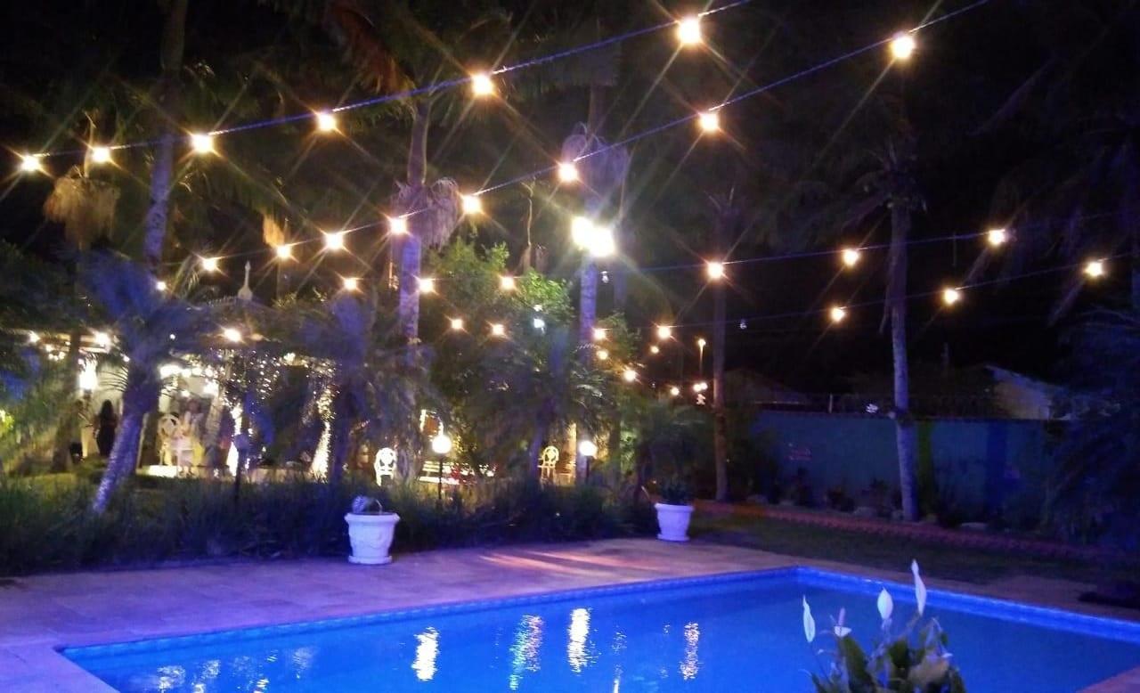cordao de luzes jardim das orquideas sem