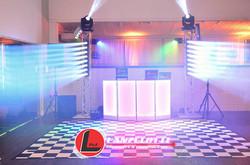 DJ em Jundiaí