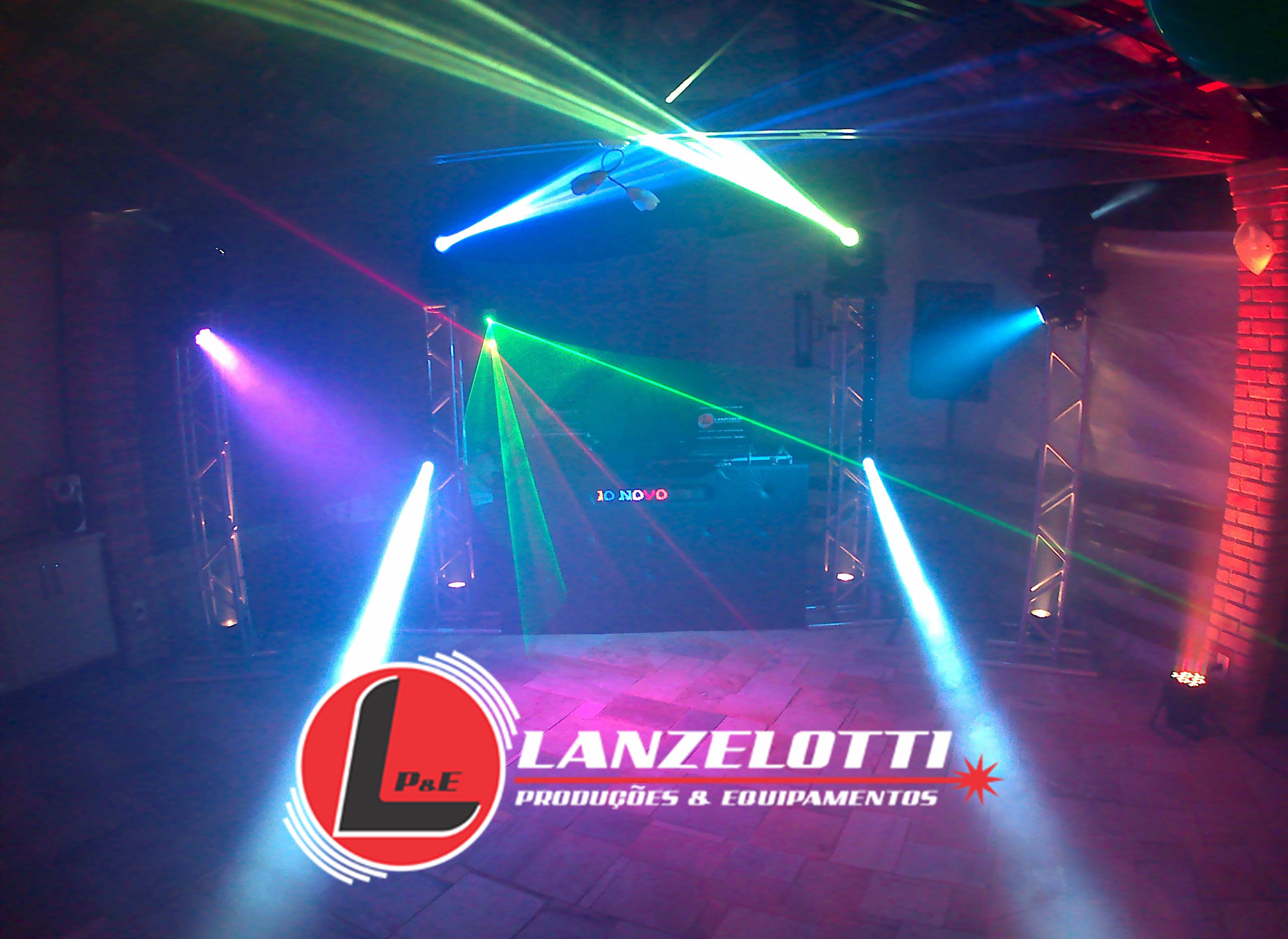 DJ para 15 Anos em Santos