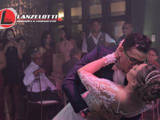 Casamento Romeu e Camila