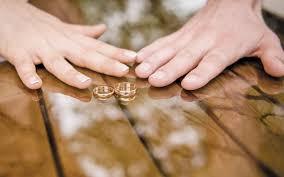Dicas para organizar a festa de noivado