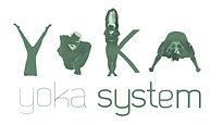 yoka site_logo.jpg