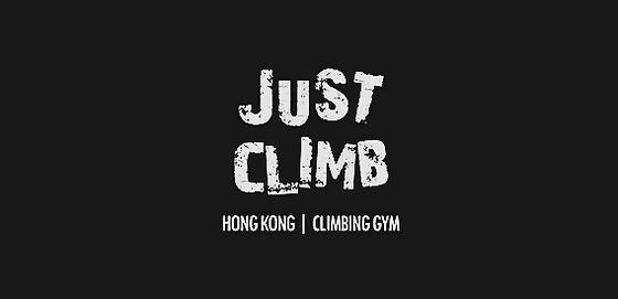 Logo_JC_BL.jpg