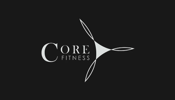 Logo_Core_BL.jpg