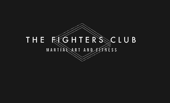 Logo_FCHK_BL.png