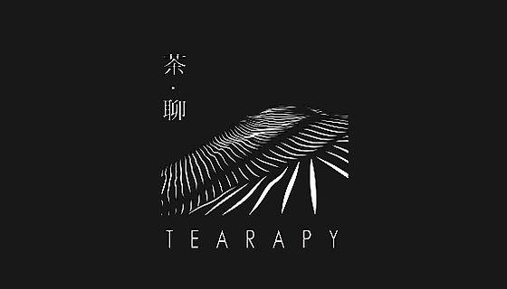 Logo_Tea_BL.jpg
