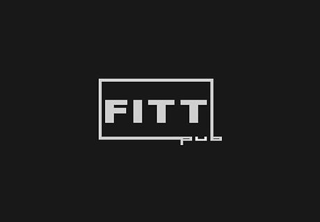 Logo_FITT_BL.jpg
