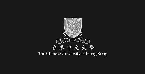 Logo_CUHK_BL.jpg