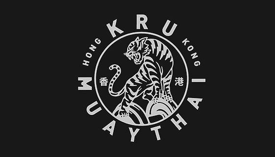 Logo_Kru_B.jpg