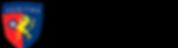 logo-uninassau-png-2.png