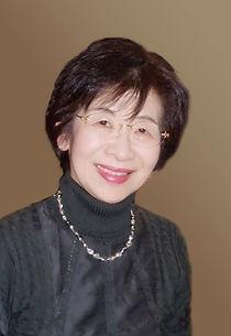 Ichijoh Shimotani-下谷一条-Profile
