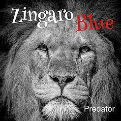 Lion Predator front cover.jpg