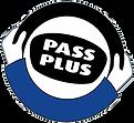 passplusbig.png