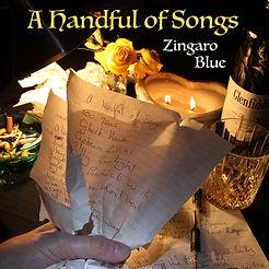 A Handful of Songs Cover 2.JPG