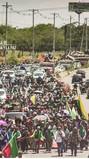 Comunicado de Colapsología Colombia en apoyo a la Minga del Suroccidente 2020