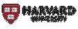 cjhvjx0rl002py8fzi2omjz2r-logo-harvard-2