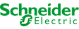 cjhvjx0ac003cxffz6m8ex7al-logo-schneider