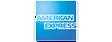 cjhvjx0rd0058xffz9mr628wn-logo-amex-2x_e