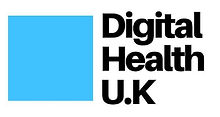 Digital Health U.K.jfif