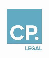 Clearpoint Legal