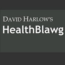 HealthBlawg-200.jpg