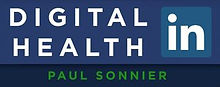 Digital-Health-LinkedIn-Group-Logo-334x1