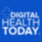DHT-Logo-square-RGB-white-font-blue-3000
