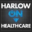HarlowOnHealthcare-200.png